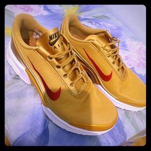 Nike air max Jewell QS.. lightly worn